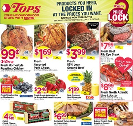 tops_weekly_adcircular