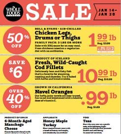 wholefoods_weekly_adcircular