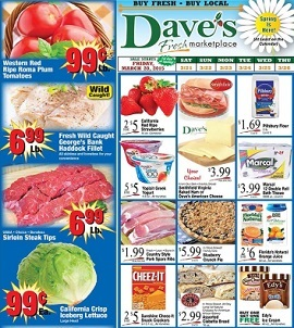 davesmarketplace_weekly_adcircular