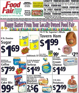 foodfairmarkets_weekly_adcircular