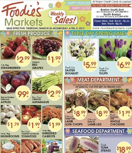 foodiesmarkets_weekly_adcircular