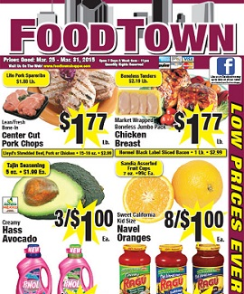 foodtown_weekly_adcircular