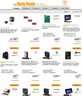 newegg_weekly_adcircular