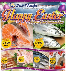 islandpacificsupermarket_weekly_adcircular