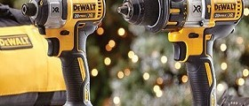 The Home Depot Circular December 10 – 16, 2015. Tough Tools on Sale!