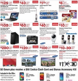 costco_weeklyad