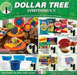 dollartree_weeklyad