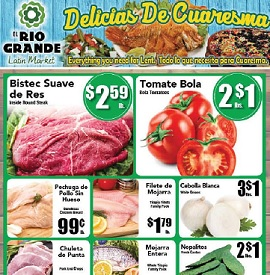 elriogrande_weeklyad