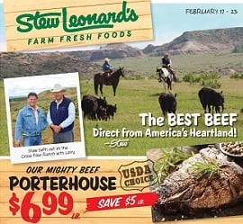 stewleonards_weeklyad