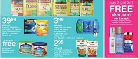 Walgreens Weekly Sale Ad February 19 – February 25, 2017. Get Healthy Deals!