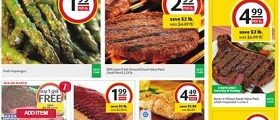BI-LO Weekly Special Buys March 8 – March 14, 2017. Dietz & Watson Prepackaged Meats