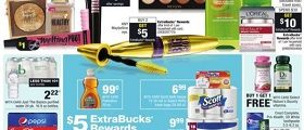 CVS Weekly Specials July 9 – July 15, 2017. Beach Accessories on Sale!