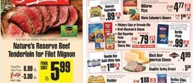 ShopRite Weekly Specials October 1 – October 7, 2017. Perdue Poultry on Sale!