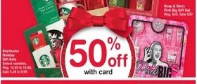 Walgreens Weekly Ad December 10 – December 16, 2017. Novelty Holiday Candy on Sale!