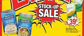 Stop & Shop Weekly Buys January 5 – January 11, 2018. Whole Chicken Roaster Drumsticks