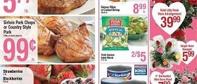 Shaw's Weekly Ad February 9 – February 15, 2018. Happy Valentine's Day!