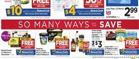 Rite Aid Weekly Deals May 6 – May 12, 2018. So Many Ways to Save!