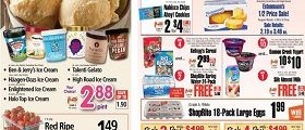 ShopRite Weekly Ad June 3 – June 9, 2018. Perdue Poultry on Sale!