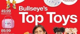 Target Weekly Ad October 7 – October 13, 2018. Fun For All!