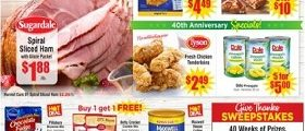 Marc's Weekly Ad April 10 - April 16, 2019. Great Savings!