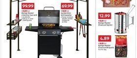 Aldi Weekly Circular May 15 - May 21, 2019. Everything For The Kitchen!