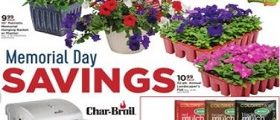 Fleet Farm Weekly Ad May 17 - May 27, 2019. Memorial Day Savings!