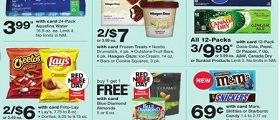 Walgreens Weekly Ad May 12 - May 18, 2019. Cool Deals!