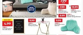 Aldi Weekly Ad July 17 - July 23, 2019. Perfectly Packed Prices!