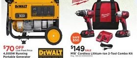 Fleet Farm Weekly Ad August 2 - August 10, 2019. Fixing Up The Place Season!