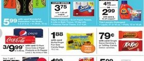 Walgreens Weekly Circular September 15 - September 21, 2019. Deals Of The Week!