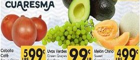 Cardenas Weekly Ad February 19 - February 25, 2020. Small Hass Avocado