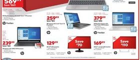 Staples Weekly Ad February 16 - February 22, 2020. Presidents' Day Savings Event!