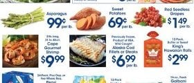 Price Rite Weekly Ad April 3 - April 9, 2020. Cook's Smoked Hams on Sale!
