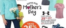Fleet Farm Weekly Ad May 1 - May 9, 2020. Gifts For Mother's Day!