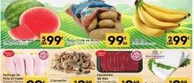Cardenas Weekly Ad June 24 - June 30, 2020. Small Hass Avocado