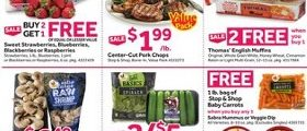 Stop & Shop Weekly Ad June 19 - June 25, 2020. Grill The Best For Dad!