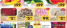 Cardenas Weekly Ad July 1st - July 7, 2020. Celebrate 4th Of July!