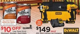 Fleet Farm Weekly Ad July 3 - July 11, 2020. Hot Prices!