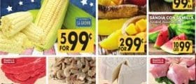 Cardenas Weekly Ad September 2 - September 8, 2020. Happy Labor Day!