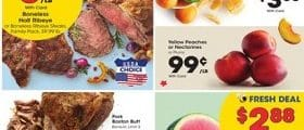 Kroger Weekly Ad September 2 - September 8, 2020. Enjoy Labor Day!