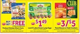 Stop & Shop Weekly Ad September 11 - September 17, 2020. Great Buys!