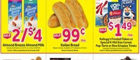 Stop & Shop Weekly Ad September 25 - October 1st, 2020. Stock Up & Save!