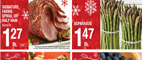 Shaw's Weekly Ad December 11 - December 17, 2020. Happy Holidays!