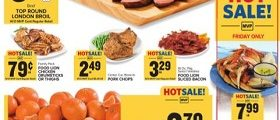 Food Lion Weekly Circular February 17 - February 23, 2021. Priced To Perfection!