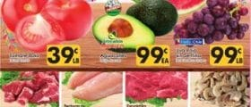 Cardenas Weekly Ad May 5 - May 11, 2021. Happy Mother's Day!