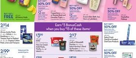 Rite Aid Weekly Circular May 16 - May 22, 2021. Beauty From The Inside Out!
