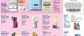 Rite Aid Weekly Ad May 30 - June 5, 2021. Summertime Shine!