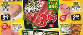 Western Beef Weekly Ad May 13 - May 19, 2021. Fire Up The Grill!