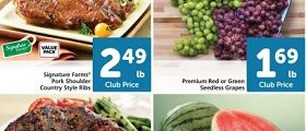 Safeway Weekly Ad June 16 - June 22, 2021. Happy Father's Day!