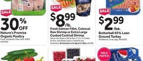 Stop & Shop Weekly Ad June 18 - June 24, 2021. Happy Father's Day!